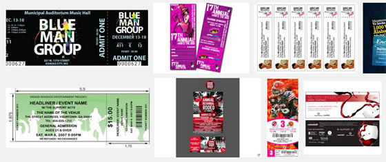 All Prints - High Quality Printing, Copying and Graphic Design ...
